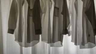 梅雨の洗濯で室内に干す時の効率の良い乾かし方とコツ