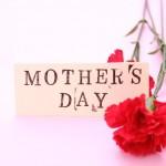 母の日のプレゼントを義母に初めて贈る時のおすすめとメッセージ文例