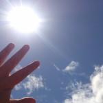 脇汗を止める方法を知って染みを防止!量を減らすにはどうする?