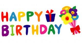 1歳の誕生日ケーキは手作りでかわいくデコレーション!大人用は?