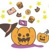ハロウィンのクッキーを型なしで作ろう!デザインやラッピングのアイデア。