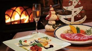 クリスマスの作り置きレシピ!前日に作れる料理は?